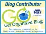 GetOrganizedBlog_BragBadge