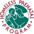 homeless prenatal program logo