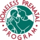 homeless prenatal program logo