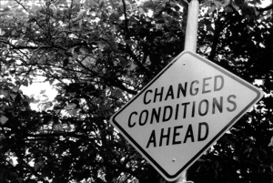 changedconditions