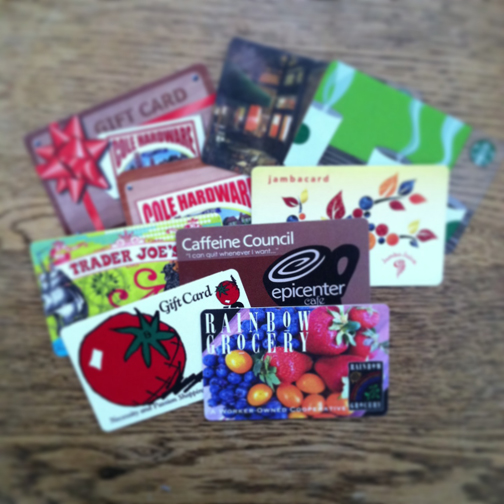 giftcards_insta72